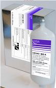 CEVAC® IBD K