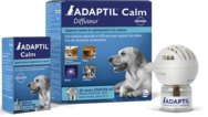 ADAPTIL® Diffuseur + Recharge