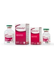 ALFABEDYL®