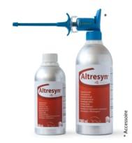 ALTRESYN®