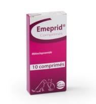 EMEPRID® Comprimés