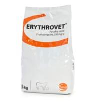ERYTHROVET®