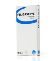 FELIGASTRYL®
