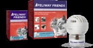 FELIWAY FRIENDS DIffuseur