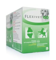 FLEXIVET® GO