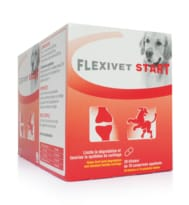 FLEXIVET® START