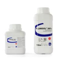 FLUMISOL® 36 %