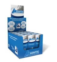 ADAPTIL® Spray 20 ml