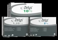 Zelys® kauwtabletten voor honden