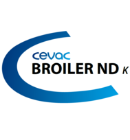 cevac® broiler nd k