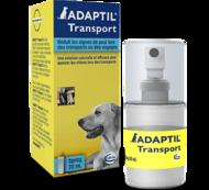 ADAPTIL® Spray 20 ml