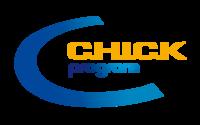 Chick Program