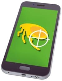 Smartphone-DUOGAME
