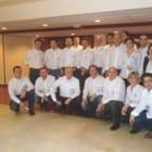 Equipe Ruminants France