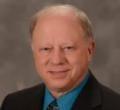 Dr. Travis Cigainero
