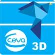 Ceva 3D