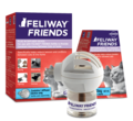 FELIWAY FRIENDS diffuser and refill