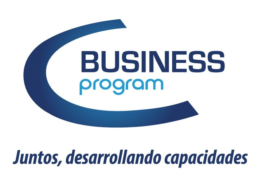 Ceva Business Program