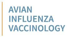 禽流感疫苗