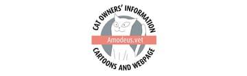 Amodeus