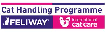 FELIWAY Cat Handling Programme