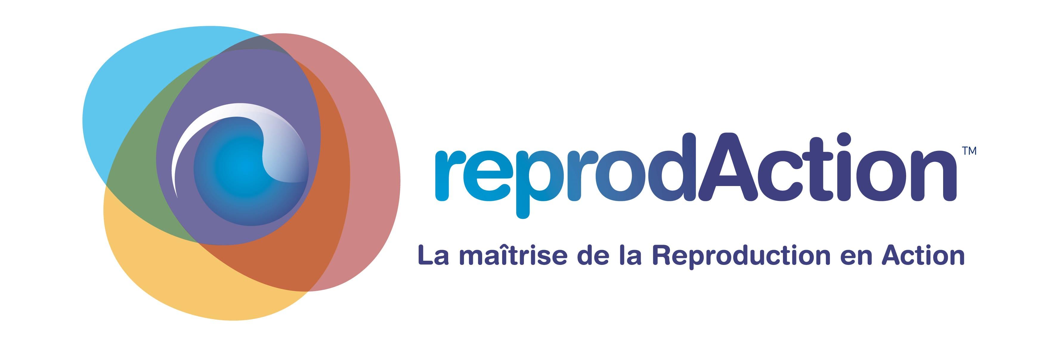 Reprodaction