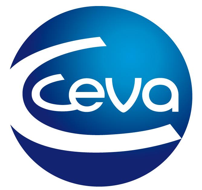 Ceva Rinder Blog für Landwirte