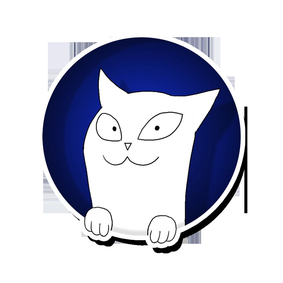 Amodeus.vet - Tudj meg többet a macskák magasvérnyomás-betegségéről!