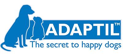 adaptil.com