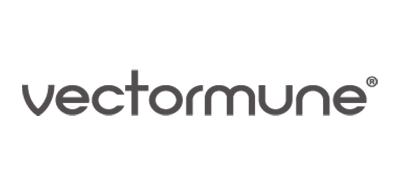 vectormune.com