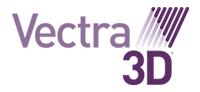vectravet.com