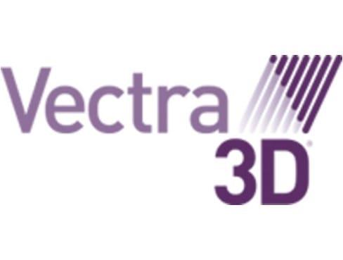 Vectra Vet