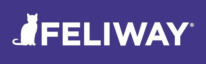 Feliway New