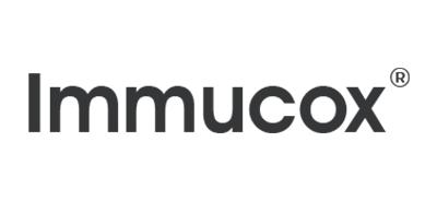 Иммукокс