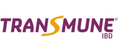Трансмун