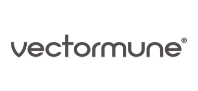 Вектормун