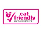 cat friendly product award