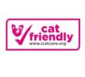cat friendly product award