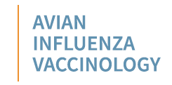 Avian Influenza Vaccinology