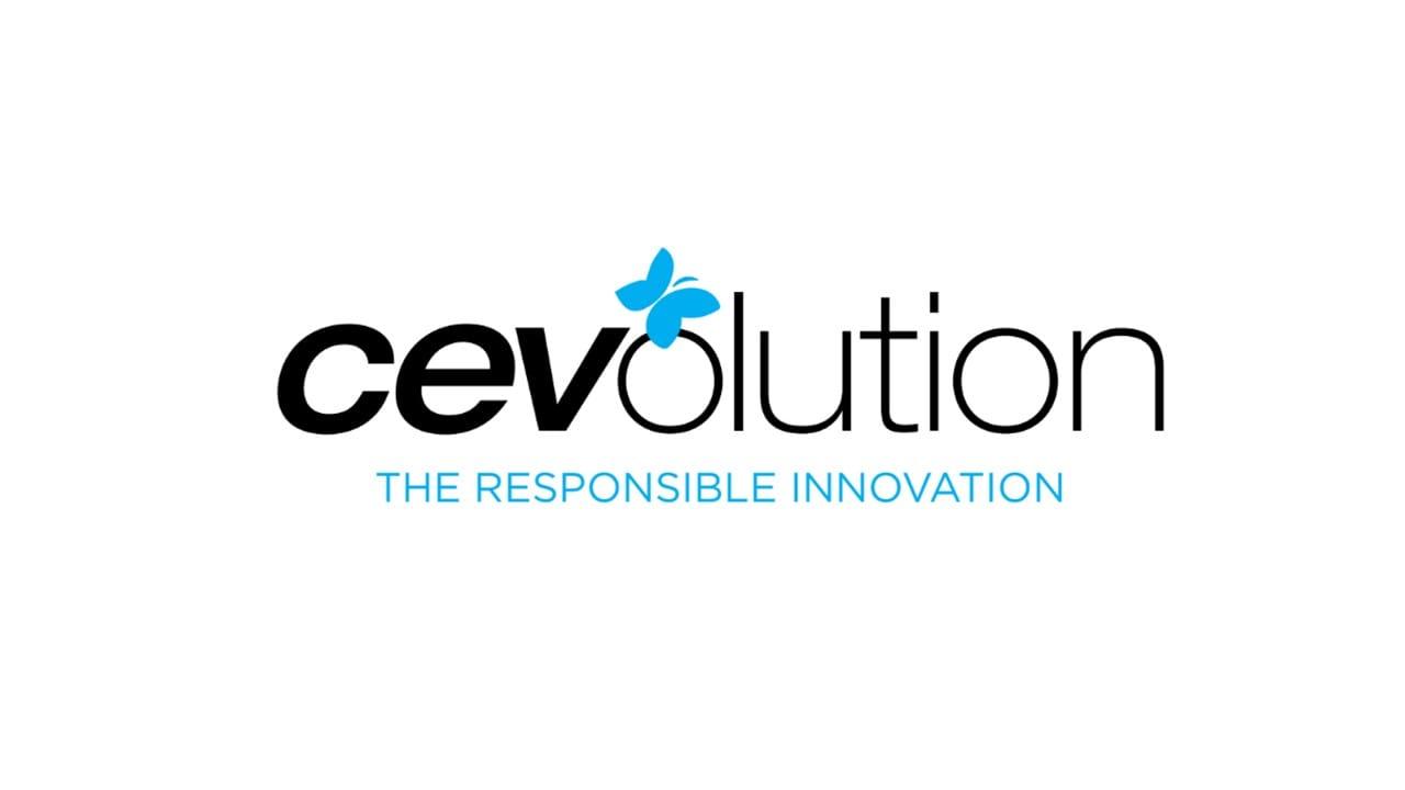 Cevolution