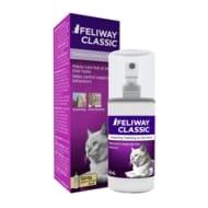 synthetic feline facial pheromones jpg 853x1280