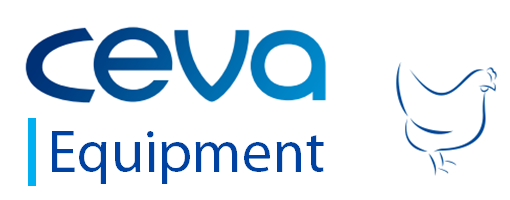 Trang thiết bị của Ceva