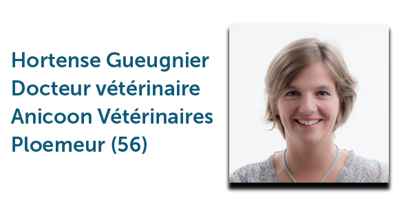 Hortense Gueugnier