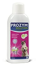 Prozym solution buvable